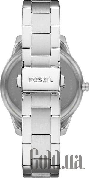 Женские часы ES51082
