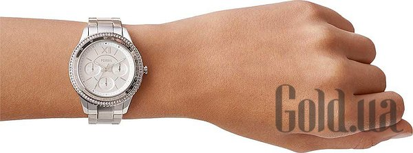 Женские часы ES51083