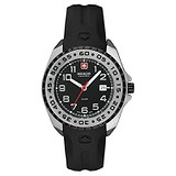 Swiss Military SEALANDER LADY SPORT 06-6144.04.007