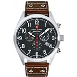 Swiss Military Мужские часы Alpine Leader Chrono 1293.9537