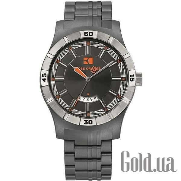 Купить Hugo Boss Men Orange 1512525