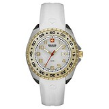 Swiss Military SEALANDER LADY SPORT 06-6144.55.001