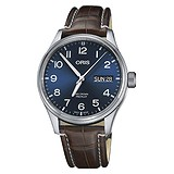 Oris Мужские часы Big Crown Aviation 752.7698.4065 LS 1.22.72FC