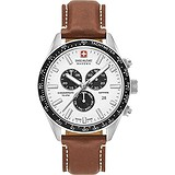 Swiss Military Мужские часы Phantom Chrono 06-4314.04.001