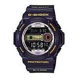 Casio G-Shock GLX-150B-6ER, 052726