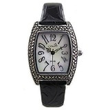 LeChic L`affection CL 1470 WB black, 014583