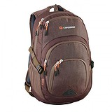 Caribee Рюкзак Chill 28 Madder Brown