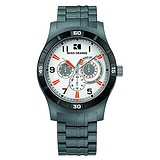 Hugo Boss Men Orange Multi Eye 1512534