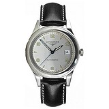 Longines Heritage Collection L2.732.4.76.2, 012795