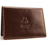 Visconti Візитниця Card Holders TC-1 BRN, 1534716