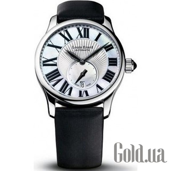 Купити Louis Erard Emotion 92602AA01