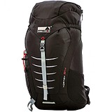 High Peak Рюкзак  Vortex 24 (Black), 579580