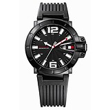 Tommy Hilfiger Turbo 1790747