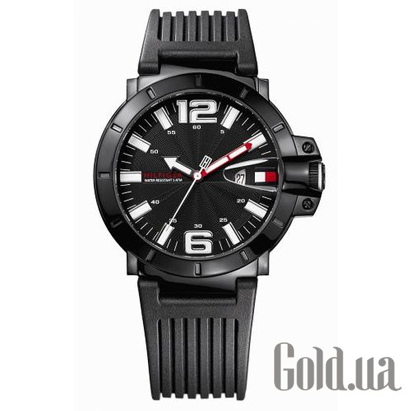 Купить Tommy Hilfiger Turbo 1790747