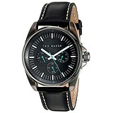 Ted Baker London Мужские часы Men's Collection TB10025262, 1521662