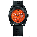 Hugo Boss Men Orange 1512543