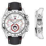 Tommy Hilfiger High Roller 1790656, 003582
