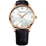 Louis Erard 47217OR11