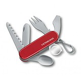 Victorinox Ніж Pocket Knife Toy Vx96092.1