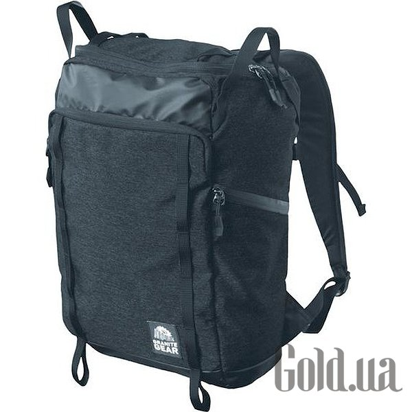 Купить Granite Gear Рюкзак Higgins 26 Black